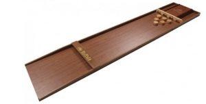 Blueclaw Shuffleboard 1