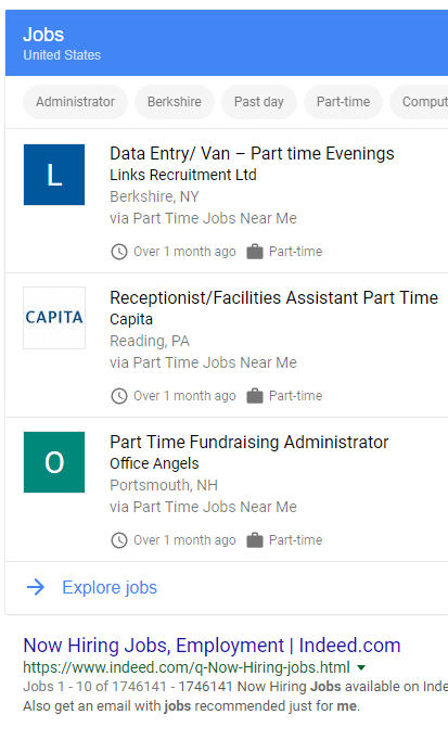 "Search Results for ""Jobs Near Me Indeed Bcitc Org"" – bcitc org"