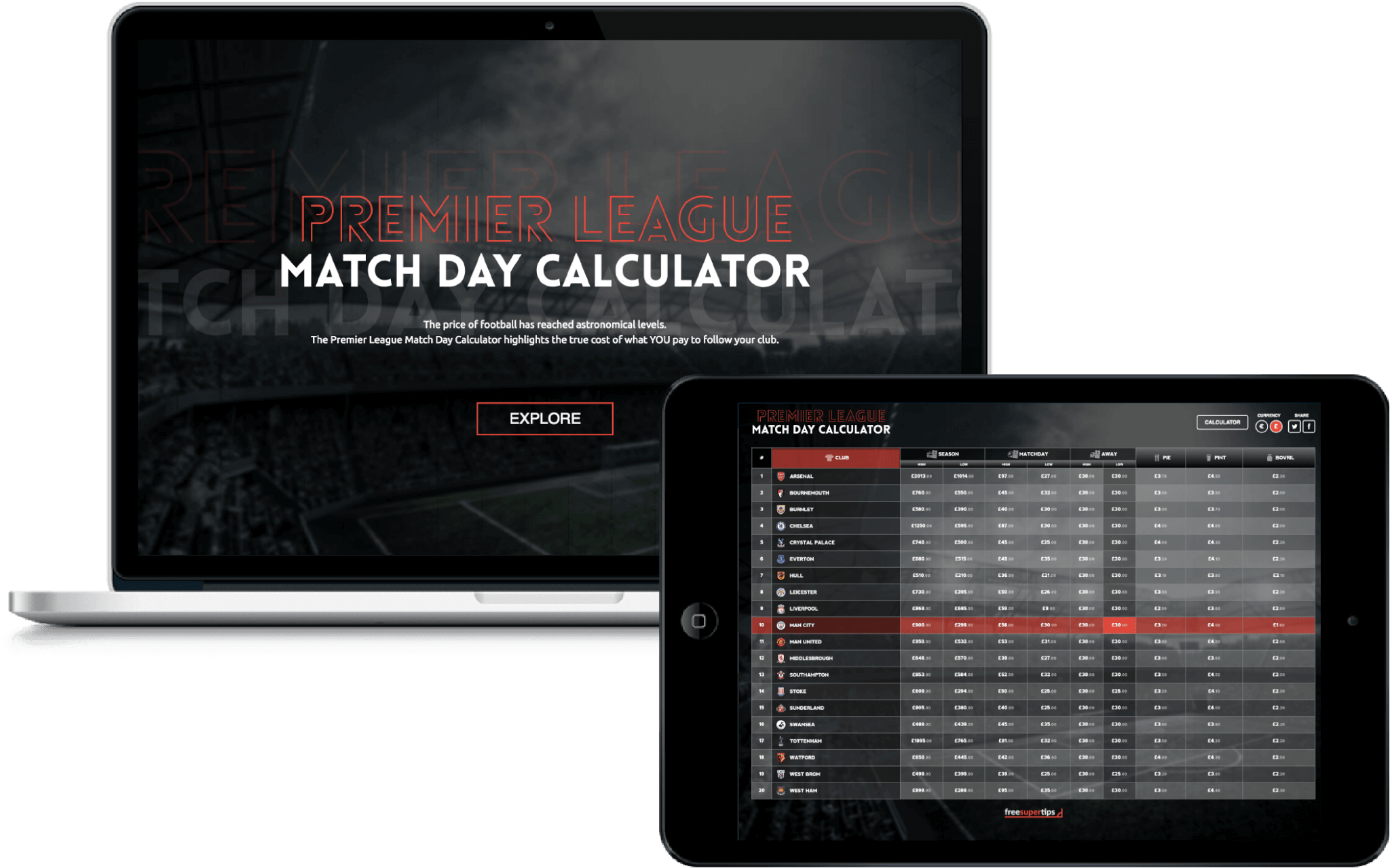 https://s3.eu-west-2.amazonaws.com/www.blueclaw.co.uk/uploads/2018/02/Free-Super-Tips-Match-Day-Calculator-01.png