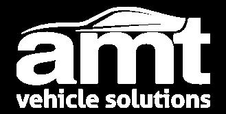 Amt Logo 20190220093159