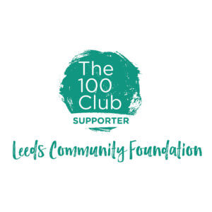 100 Club Supporter Stamp 20190627145406