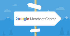Google Merchant Centre 20190722092548