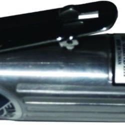RETIFICADOR PNEUMÁTICO GRANDE ZK2202