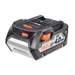 Bateria 18V 4.0Ah Prolithium-Ion™ AEG