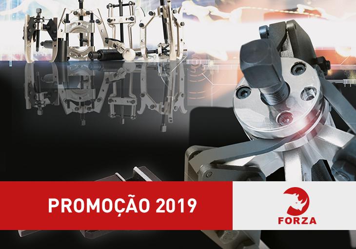 FORZA 2019