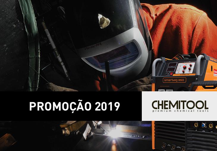 CHEMITOOL 2019