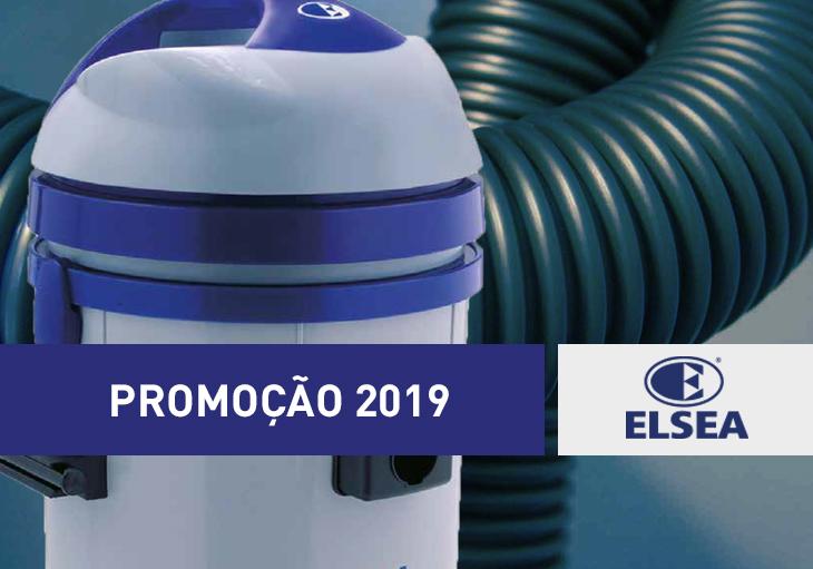 ELSEA 2019