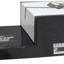CORTA SEBES - 25,4CC 560MM MAC POWER