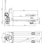 Hub25kg_Masse