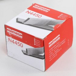 AGRAFO N4450 CX4000 40MM SIMES