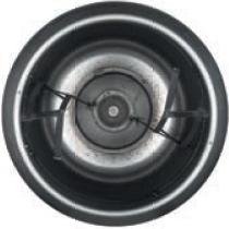 BETONEIRA BRICOLAGE B135 SIRL