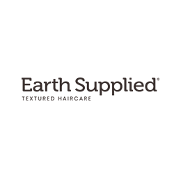 Earth Supplied