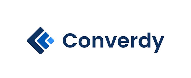 Converdy (Content Management System Partner)