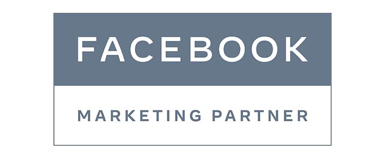 Facebook Marketing Partner 2020