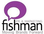Fishman PR & Marketing