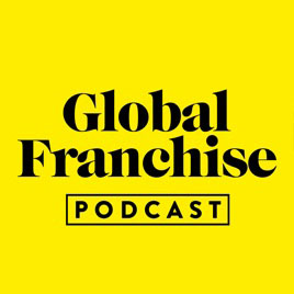 Global Franchise Podcast
