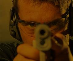 shooting-disciplines