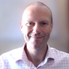 New HRA Chief Executive Professor Matt Westmore