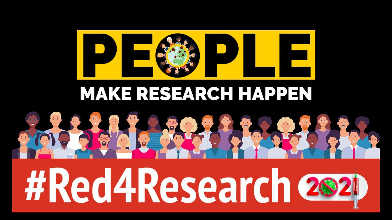 Red4ResearchMainImage1.jpg