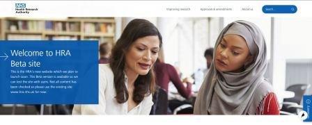 website-screen-shot