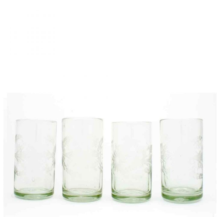 engraved straight tumblers.