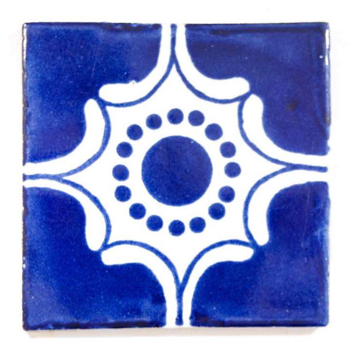 moro hand made wall tiles