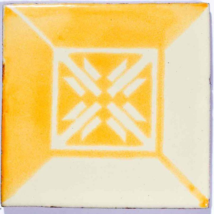 wahaca yellow