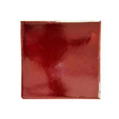 cherry handmade tiles