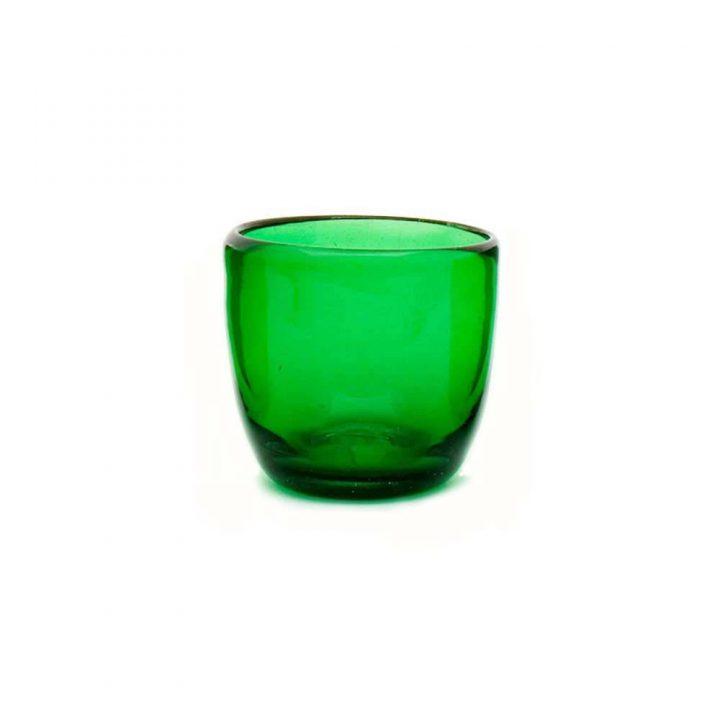 Jade night lights