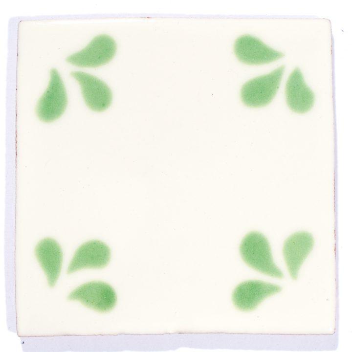 ville green