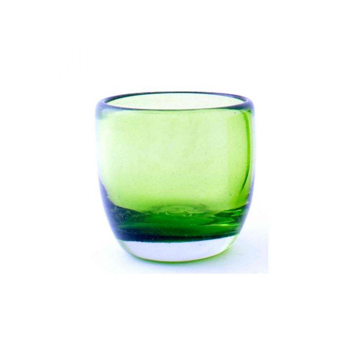 lime green night lights