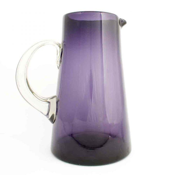 grape lechero jug