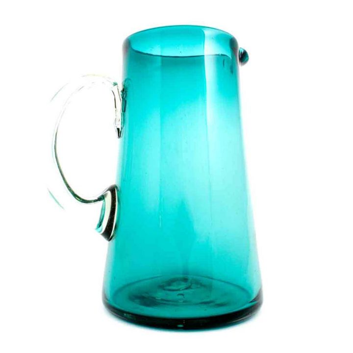 Azul real concial jug