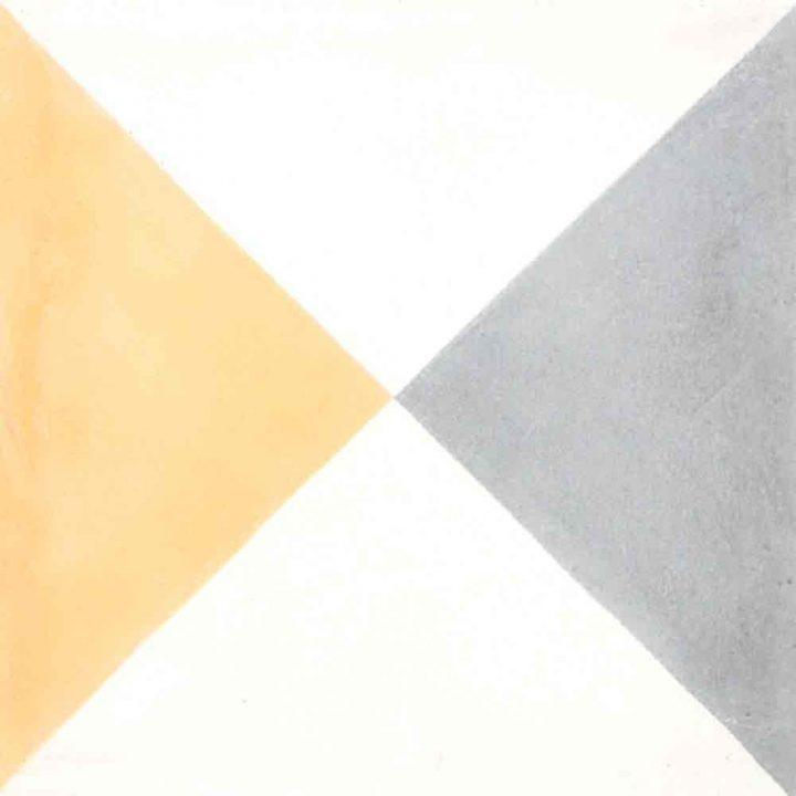 Dandy Star Encaustic Tiles