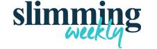 Slimming Weekly