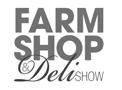 Farm Shop & Deli Show