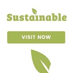 Sustainable Food Month | Visit Now