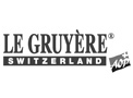 Gruyere