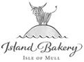 Island Bakery
