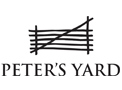 Peters Yard