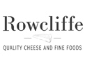 Rowcliffe