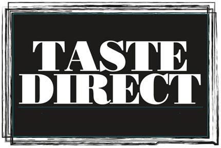 Taste Direct