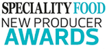 Speciality Food New Producer Awards