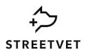 STREETVET