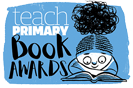 Teach Primary Bookawards
