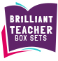 Brilliant Teacher Boxsets
