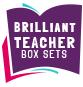 Brilliant Teacher Boxsets