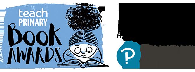 Teach Primary Book Awards