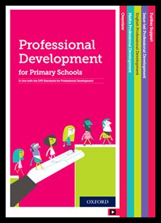 CPD Brochure