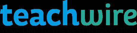Teachwire logo